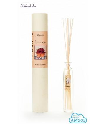 Mikado difusor de perfume...