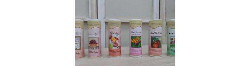 Ambientadores Boles d'olor